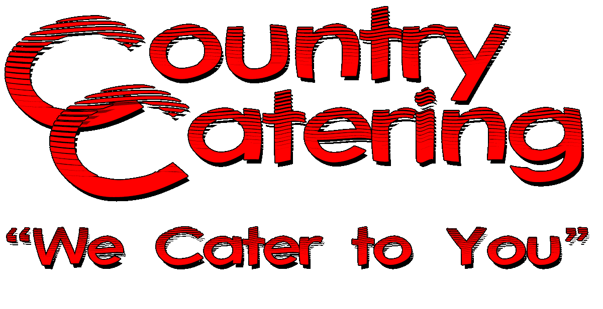 Country Catering